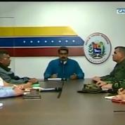 Venezuela: Maduro annonce un plan de rationnement de l'électricité