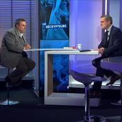 Les défis démocratiques en Algérie, décryptés par Benjamin Stora