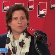 Natation à la maternelle : «Des expérimentations» dès septembre, annonce Roxana Maracineanu