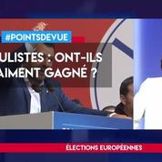 Populistes en Europe : ont-ils vraiment gagné ?