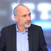 Gilles Boyer: «Les Républicains ont échoué à incarner l'ensemble de la droite française»