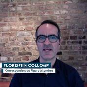 Elections : Vu de Londres, l'éclairage de Florentin Collomp