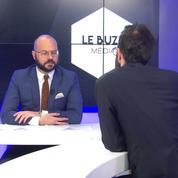 Thomas Jamet: «On ne va pas assez loin dans la transparence»