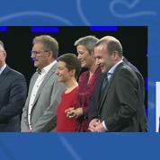Dominique Moïsi: «Je verrais bien la Danoise Margrethe Vestager à la tête de la Commission européenne »