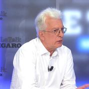 Dominique Bourg: «Nos actions politiques doivent intégrer les limites planétaires»