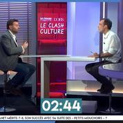 Clash Culture : Canet mérite-t-il son succès avec sa suite des « Petits mouchoirs » ?