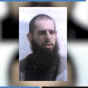 Qui sont ces Français condamnés à mort en Irak ?