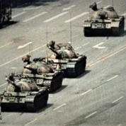 Tiananmen : le récit d'un massacre