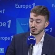 «En 2019, Internet est le premier lieu d'expression de l'homophobie en France», dénonce Joël Deumier