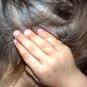 Les chiffres de la maltraitance infantile en France