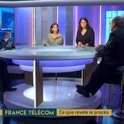 France Télécom : ce que révèle le procès. Nos décrypteurs répondent aux internautes