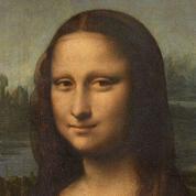 Léonard de Vinci : la Joconde, française ou italienne ?