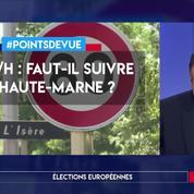 80 km/h : faut-il suivre l'exemple de la Haute-Marne ?