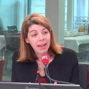 1er Mai : la directrice de la Pitié-Salpêtrière raconte la tentative d'intrusion dans le service de réanimation