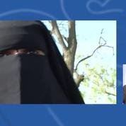 Denis Tillinac: « Le combat des mâles musulmans pour exercer leur suprématie sur le corps des femmes est perdu d'avance »