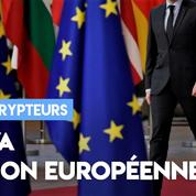 Elections : où va l'Europe ?