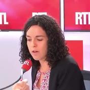Européennes 2019 : Manon Aubry lance un appel à Nicolas Hulot
