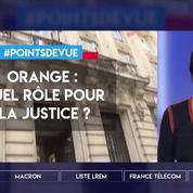 France Télécom : faut-il impliquer la justice ?