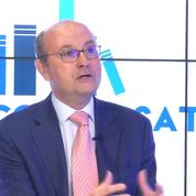 « Depuis 2013, l'Espagne a crée 3 millions d'emplois »