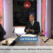 L'édito de Guillaume Tabard de la matinale Radio Classique – Le Figaro