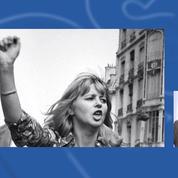 Denis Tillinac: « On a désacralisé la sexualité »