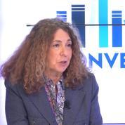 Valérie Toranian: « Le mépris des classes moyennes a toujours existé »