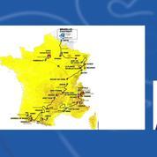 « Le Tour de France offre aux communes une visibilité formidable »