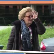 «Pièces jaunes» : Brigitte Macron prend le relais de Bernadette Chirac