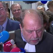 Balkany : «Certains prennent moins pour des viols», estime son avocat Éric Dupont-Moretti