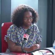 Sibeth Ndiaye veut lutter contre l'excision à travers ses «relations diplomatiques»