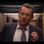 Découvrez la bande-annonce de Murder Mystery avec Jennifer Aniston et Dany Boon