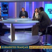 Djihadistes français : quel sort pour les condamnés à mort ? Les décrypteurs répondent aux internautes