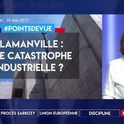 EPR Flamanville : une catastrophe industrielle ?