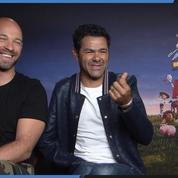 Le casting de Toy Story 4 nous parle de sa relation avec la saga