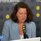 PMA : «Le vote aura lieu en 2020», affirme Agnès Buzyn