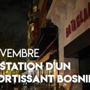 Attentats du 13 novembre : un Bosnien arrêté en Allemagne