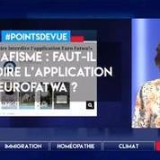 Salafisme : faut-il interdire l'application EuroFatwa ?