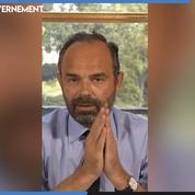 Burkini : «La loi doit garantir la stricte neutralité» rappelle Edouard Philippe