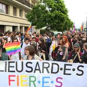 Homophobie : Saint-Denis accueille sa première «marche des fiertés»