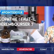 Homéopathie : faut-il la dérembourser ?
