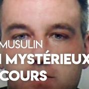 Le mystérieux parcours de Toni Musulin