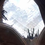 Notre-Dame : revivez la première messe célébrée dans la cathédrale depuis l'incendie avec la chaîne KTO