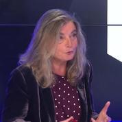 France Culture: «J'aimerais pouvoir atteindre 4% d'audience sans nous dévoyer»