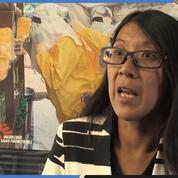 Ebola : MSF alerte sur la propagation du virus