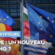 Europe : un nouveau casting ?