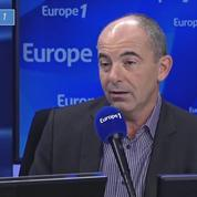Vente de billets de train : le réseau de buralistes est une «opportunité» pour la SNCF
