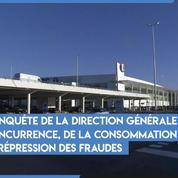 Bercy épingle Leclerc et réclame 117 millions d'euros