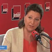 Agnès Buzyn : «La PMA étendue à toutes les femmes ne pose aucun problème éthique»