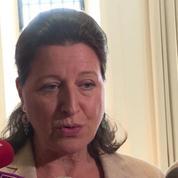 Agnès Buzyn : «Tout le monde doit se sentir concerné» par la canicule
