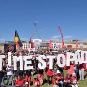Australie : Hugo Clément et son équipe interpellés lors du tournage d'un documentaire